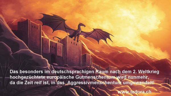 deutsche_drache