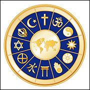 Glaube_Religion