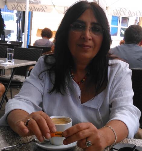 Beratung, mentoring, intuitive Analyse. Hellseherin Tedora - Schweiz