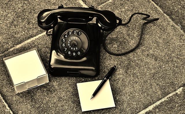 Telefonische Beratung CH - EU